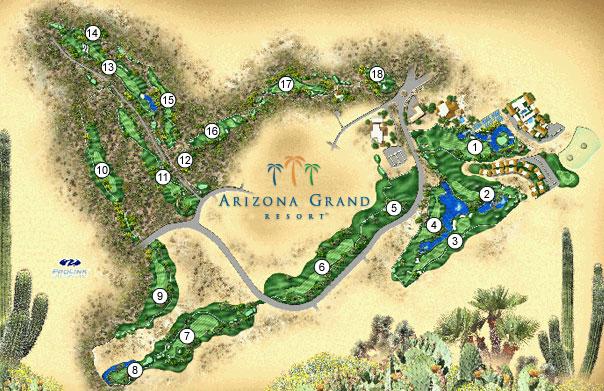 Tom Scanlon  Rainbow Housing Golf Tournament And Banquet